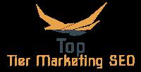Top Tier Marketing SEO